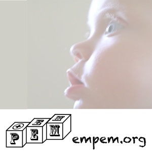 empem.org » EMPEM Podcast Feed